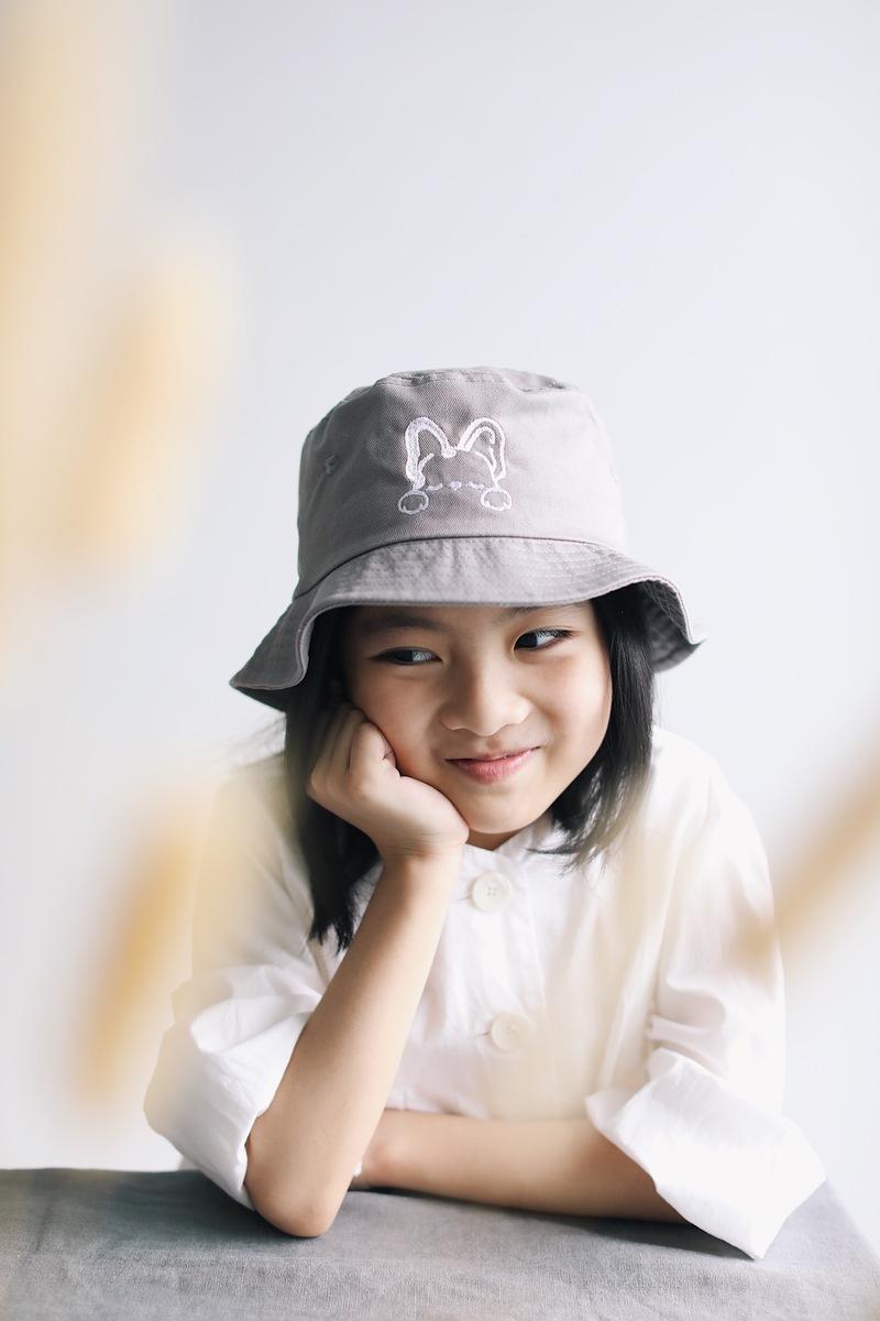 Kyo - Kids Hat