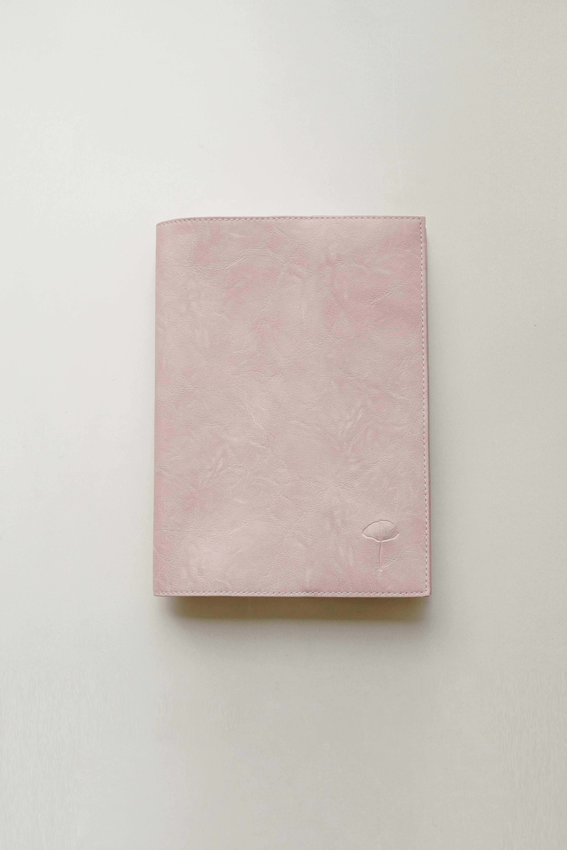(PO) CHIMES SET in Dusty Pink -Batch 2