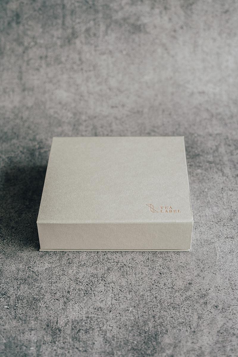 [Pre- Order] Geneva Gift Box